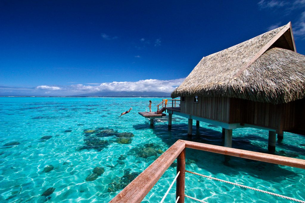 Pulau Seram atau Ora, Maluku