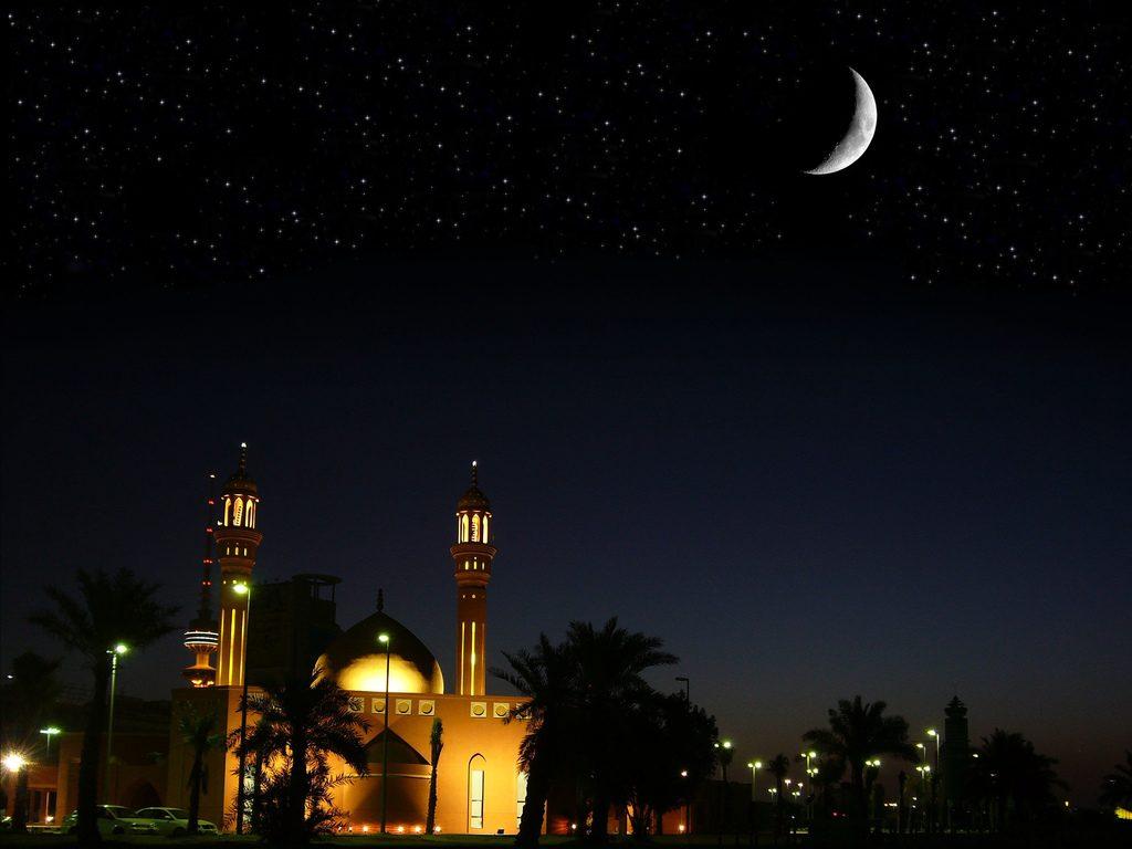 Penetapan tanggal awal Puasa Ramadhan 2017 - Blog Unik