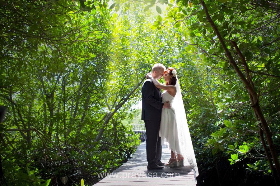 Lokasi Foto Pre Wedding Yang Indah Di Bali Blog Unik