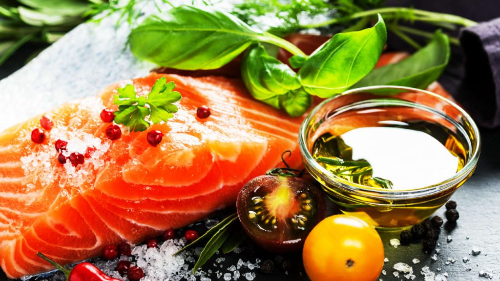 Diet Rendah Karbohidrat Efektif Turunkan Berat Badan, Apa Alasannya?