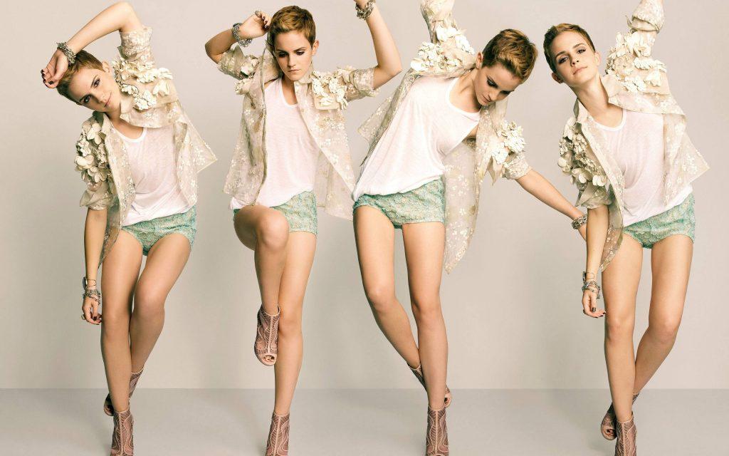 Trend Fashion Wanita yang Akan Booming di tahun 2017