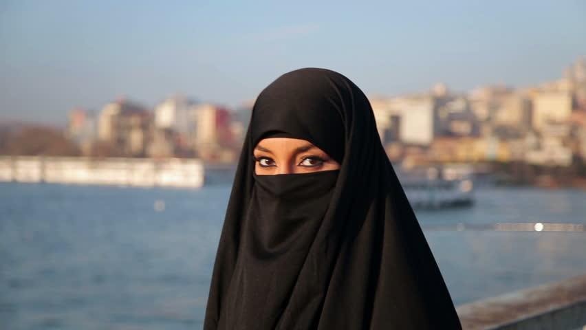 Jenis-Jenis Hijab Yang Terkenal Di Dunia - Blog Unik-9448