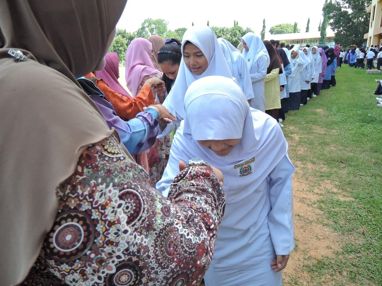 Картинки по запросу tradisi bulan ramadhan di indonesia yang tak lekang oleh waktu