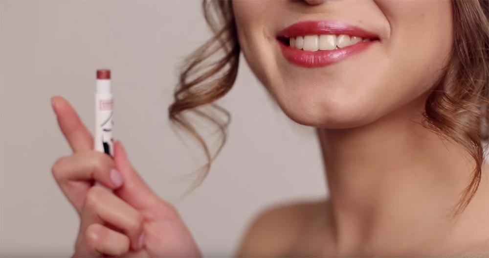 Tenyata Lip Balm Mempunyai Banyak Manfaat Lho Blog Unik