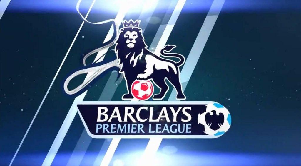 Jadwal Liga Inggris Pekan ke-18, 2017 live RCTI & MNC
