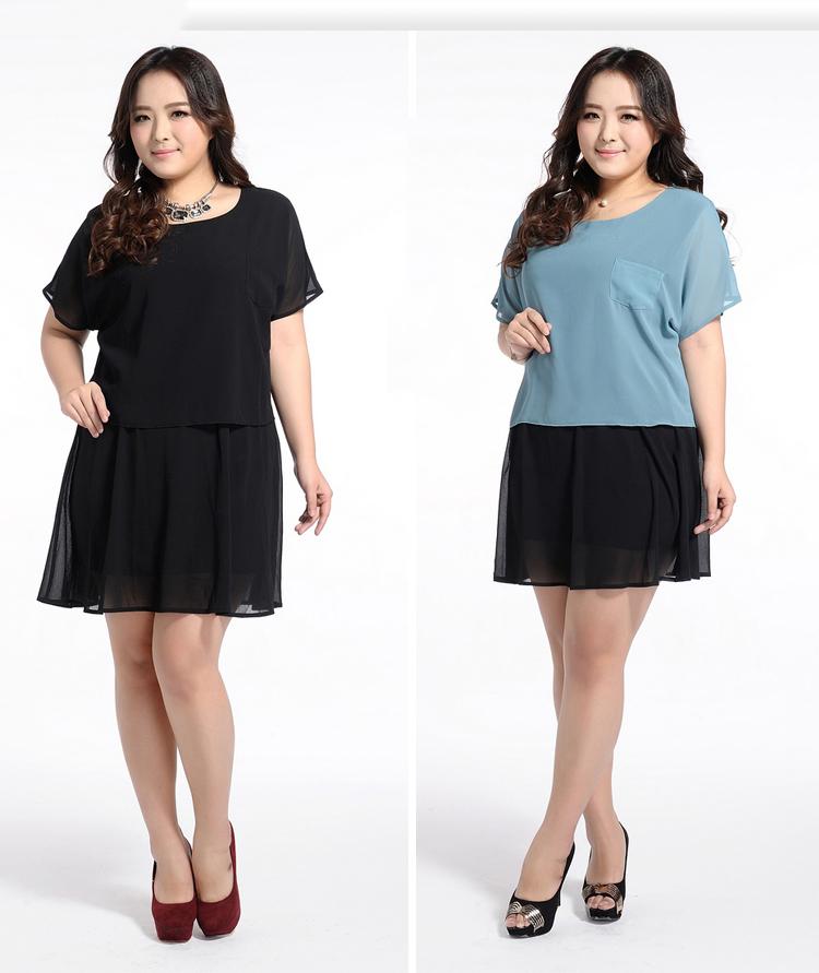 Fashion Untuk Wanita Gemuk 7 Blog Unik