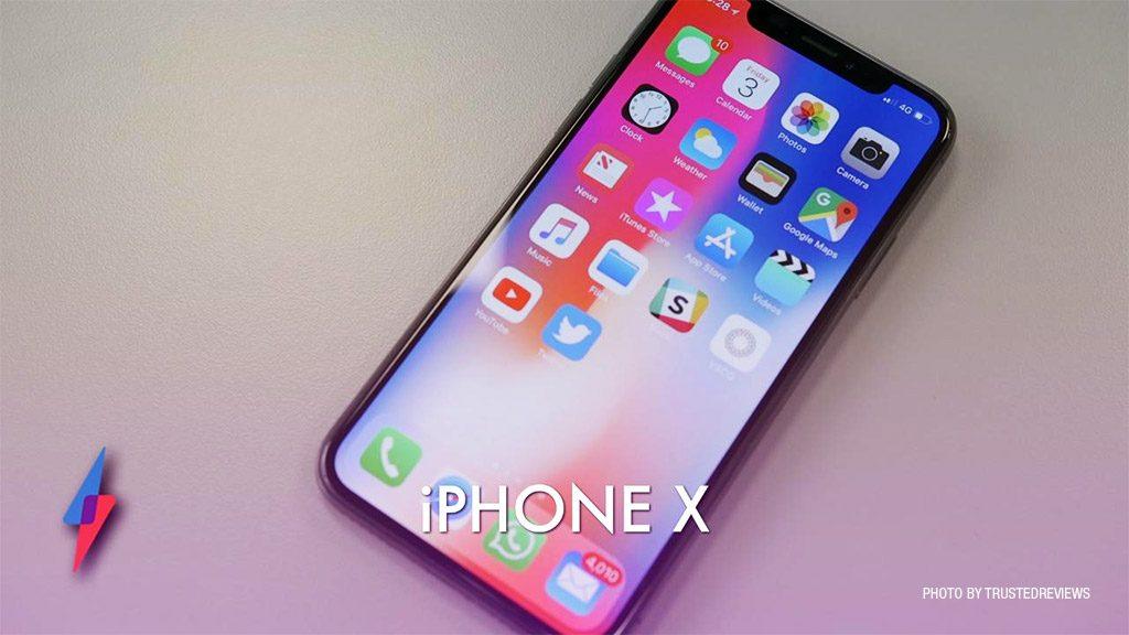 Kelebihan Dan Kekurangan Iphone X Blog Unik