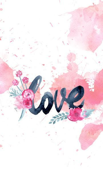 Download Wallpaper Love Romantis untuk HP Gratis - Blog Unik