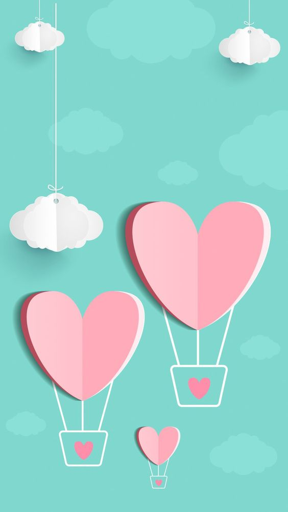 Download Wallpaper Love Romantis Untuk Hp Gratis Blog Unik