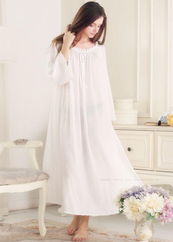Trend Baju Tidur Untuk Pengantin Baru. Dijamin Lebih Mesra - Blog Unik 81cb91ab0e