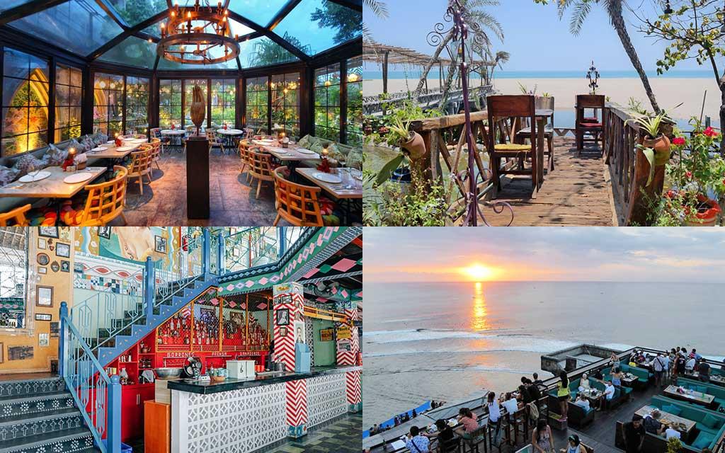15 cafe tempat nongkrong yang asik dan unik di bali blog unik rh blogunik com