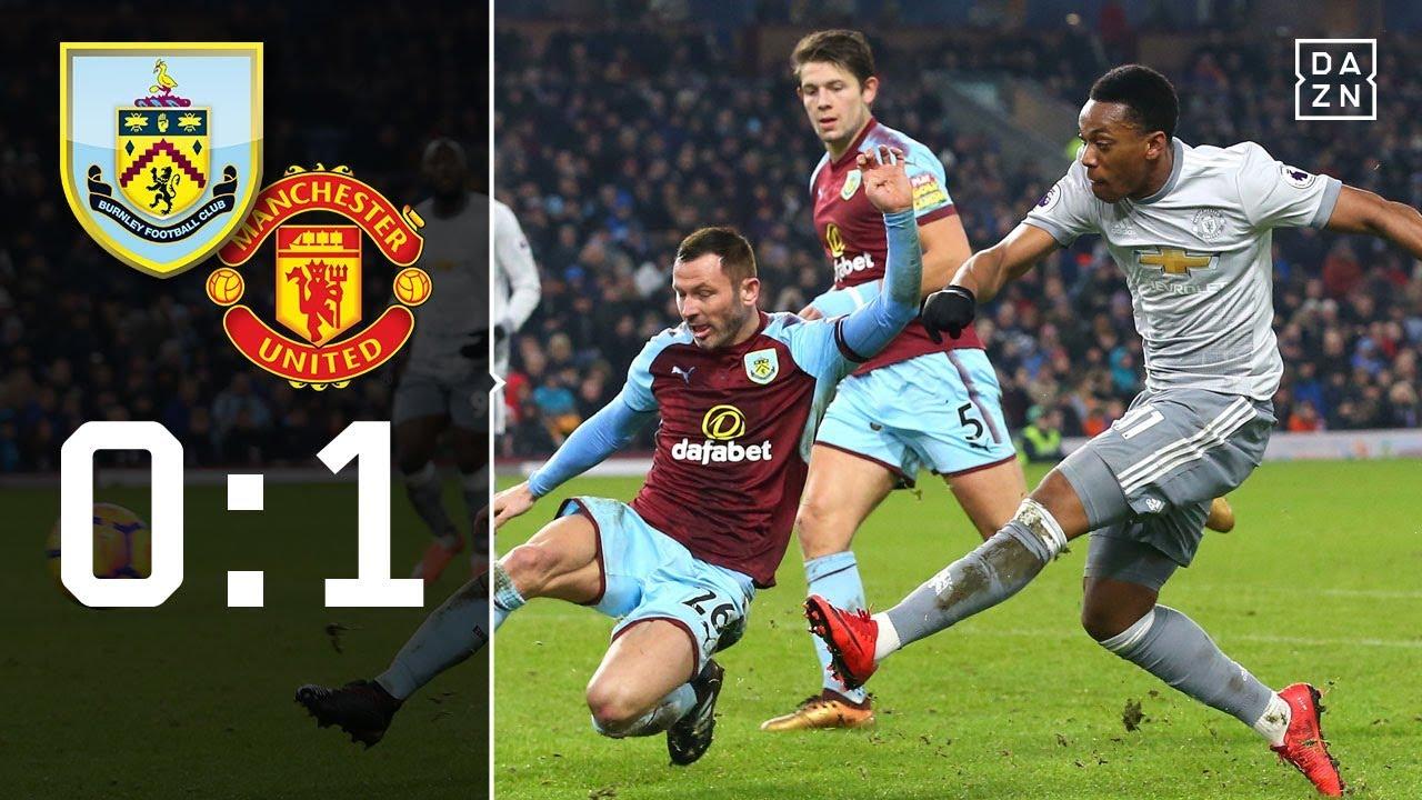 Manchester United Menang Pemain Everton Patah Kaki Hasil