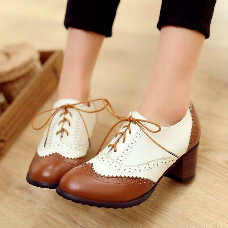 Merek Sepatu Buatan Indonesia Berkualitas - Divites Belle