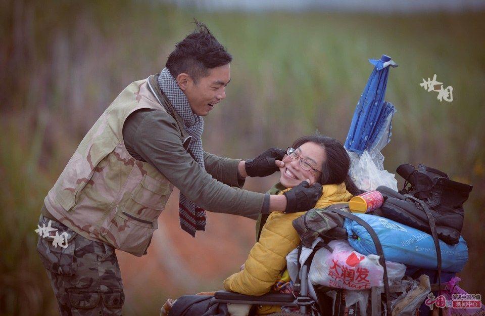 Bukan Cerita Dongeng Berikut 10 Kisah Cinta Sejati Paling Mengharukan Di Dunia Blog Unik