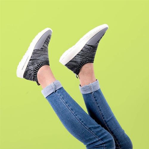 brand-sepatu buatan Indonesia bagus - Wakai