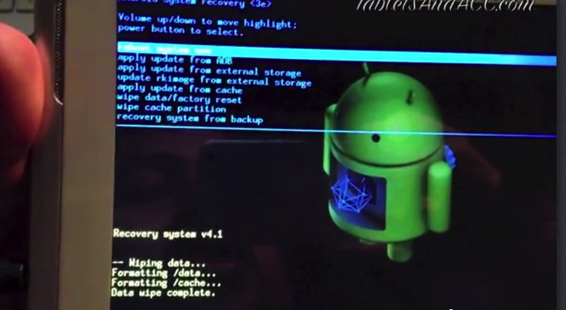 10 Cara Agar Hape Android Tidak Lemot Blog Unik