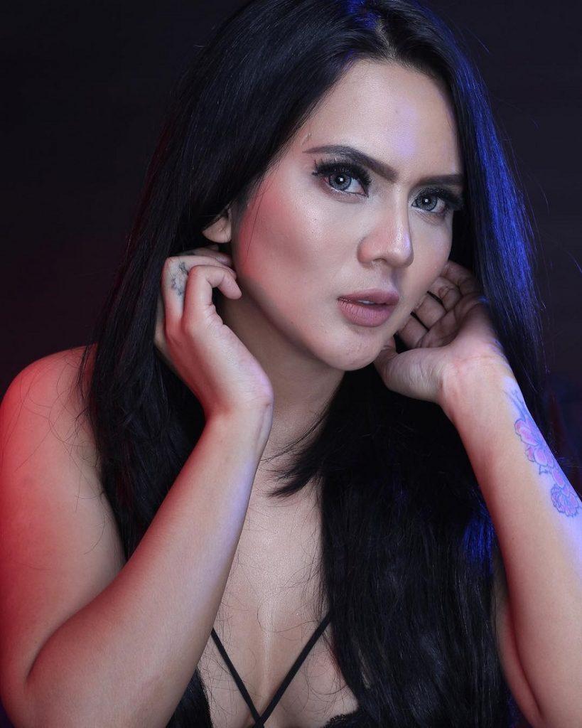 Ayu Azhari  Wwwfreee-Pornocom-2786