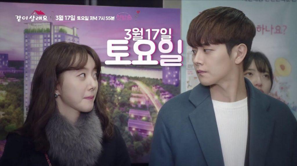 Drama Korea Tentang Kedokteran