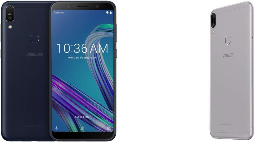 Kekurangan, Kelebihan Dan Spesifikasi Asus Zenfone Max Pro