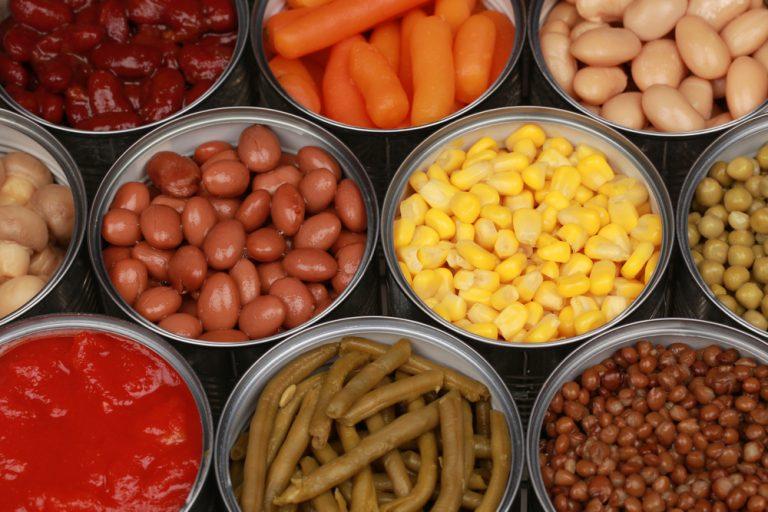 Daftar Makanan Yang Enak Namun Buruk Bagi Kesehatan - Blog ...