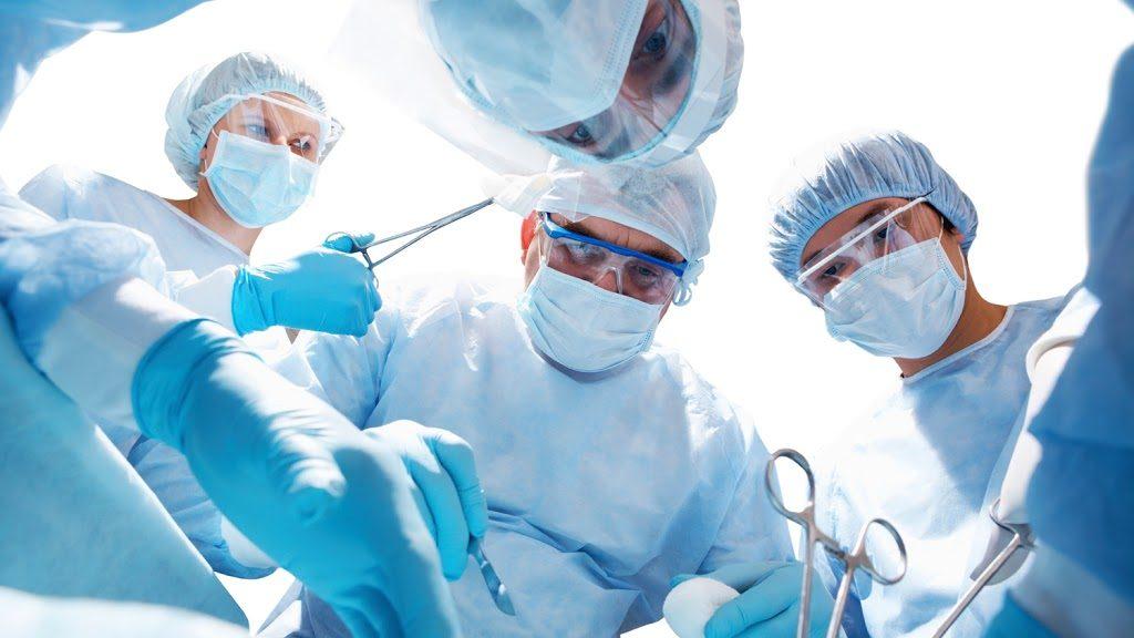 Kesalahan Medis Pada Pasien Yang Berakibat Fatal Bahkan Menyebabkan Kematian