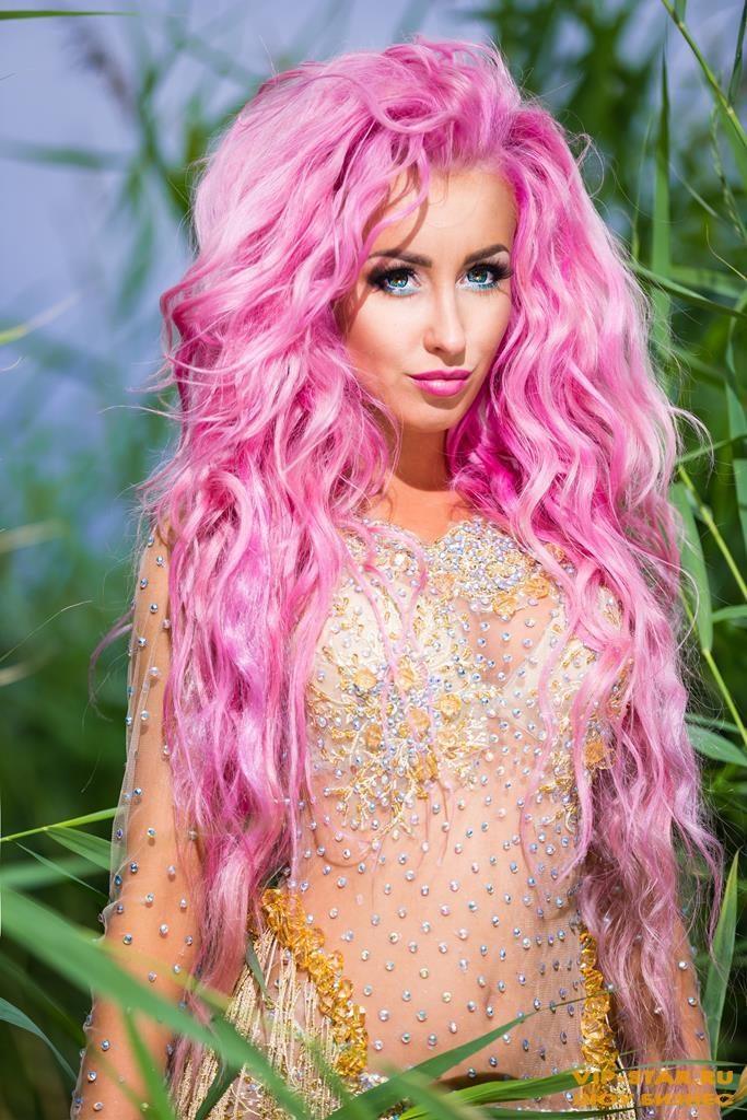 20 wanita berwajah cantik dan mirip barbie di dunia   blog