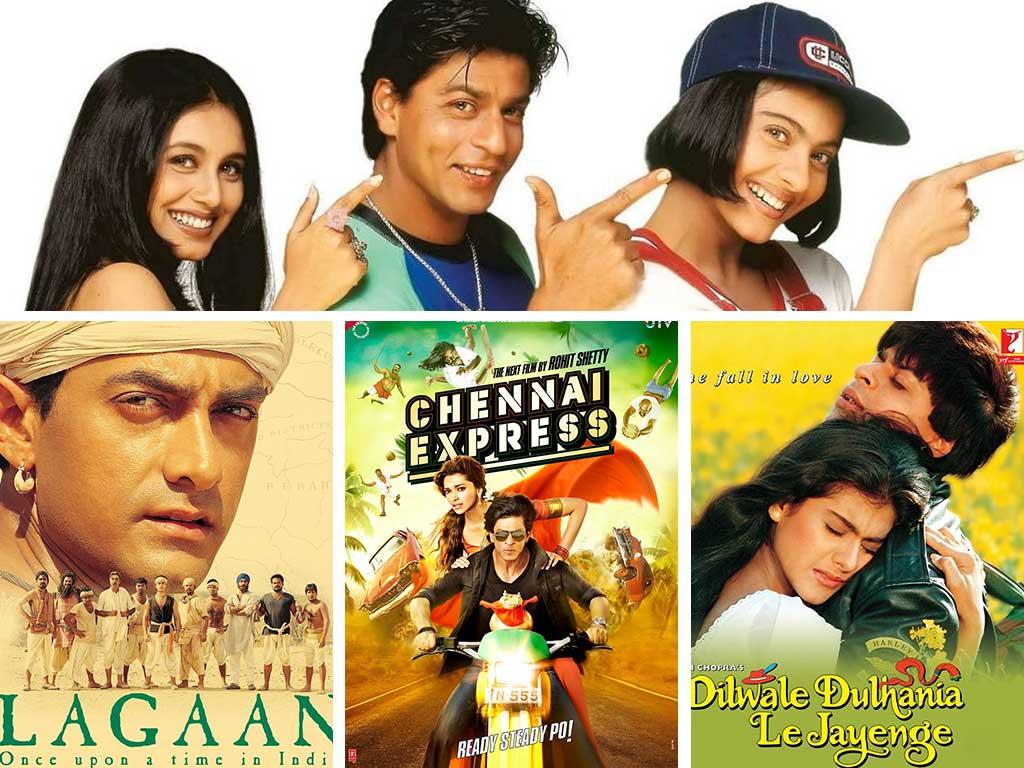 Film Bollywood Terpopuler Dan Terbaik Sepanjang Masa Blog Unik