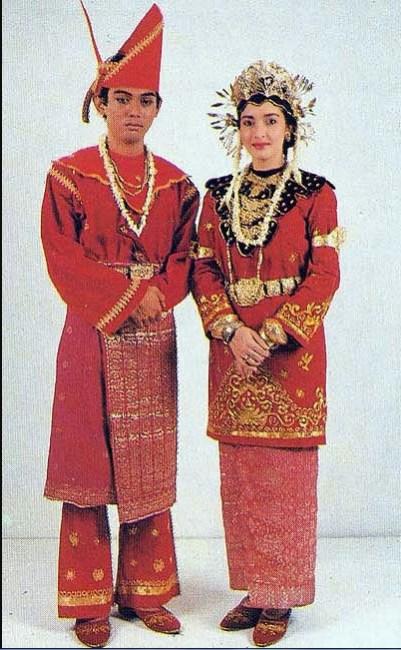 Sixth image of Tarian Tradisional Indonesia Dari Sabang Sampai Merauke with Kumpulan Pakaian Adat Indonesia Dari Sabang Sampai Merauke ...