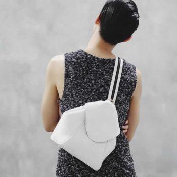 Brand tas Indonesia - PUROTTI