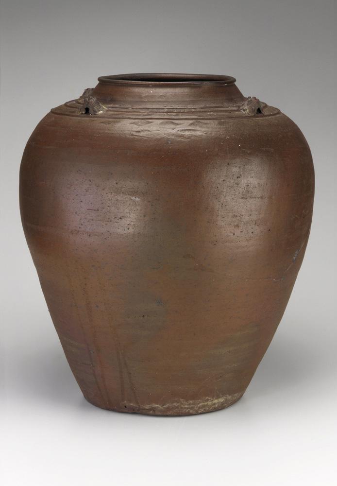 Macam Macam Peralatan Dapur Kuno Yang Masih Ditemukan Di Dapur Zaman Ini Blog Unik