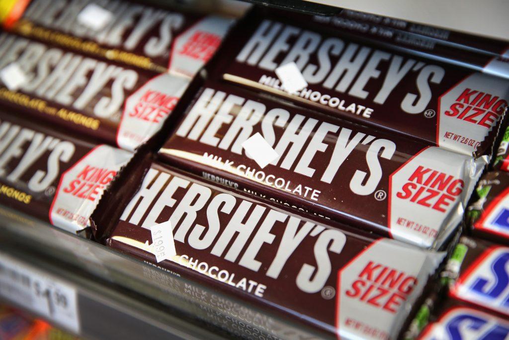 15 Cokelat Batang Enak dan Murah Yang Bisa Di Temui Di Swalayan
