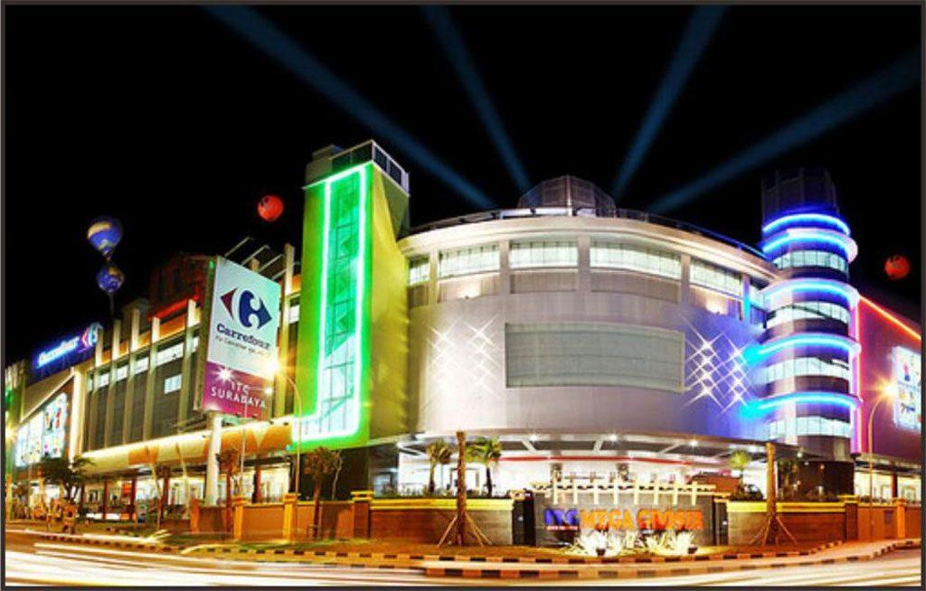 10 Tempat Angker Yang Ada Di Surabaya