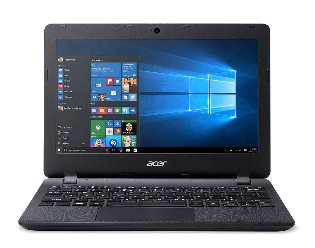 10 Merek Laptop yang Bagus, Berkualitas dan Memiliki Harga