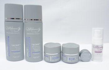 Produk kosmetik aman untuk ibu hamil - Adeeva Skincare