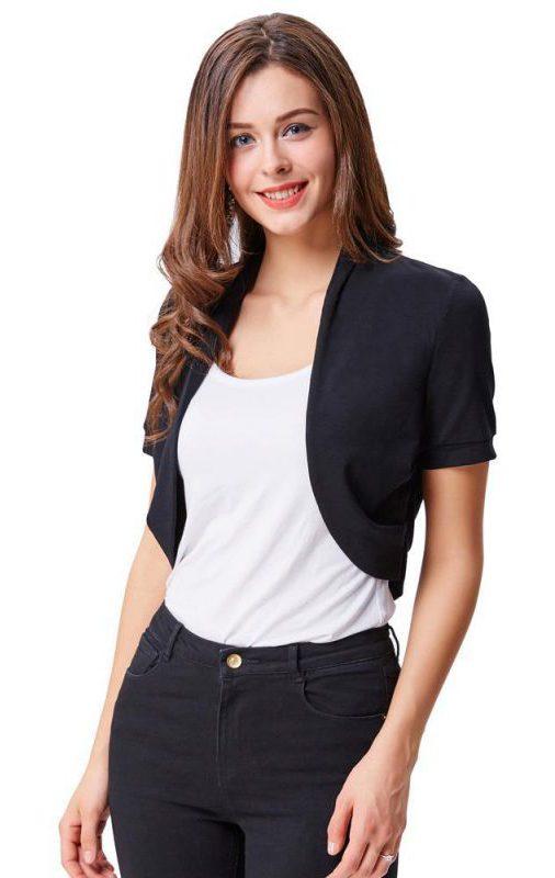 Jenis-jenis Pakaian Wanita dan Pria - Blog Unik