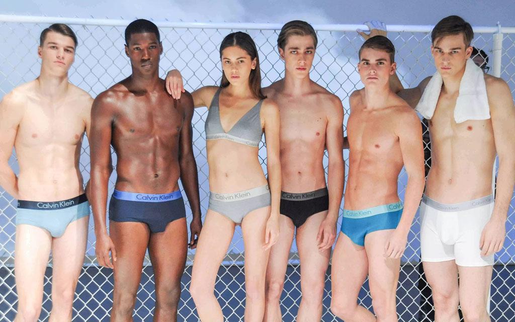 Cara Memilih Pakaian Dalam Yang Sehat Dan Tepat Untuk Pria Dan ... 6d03a1b947