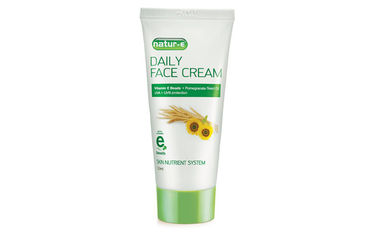 Cream Malam Yang Cocok Untuk Wajah Berjerawat  BPOM
