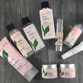 Kosmetik aman untuk ibu hamil - Mineral Botanica