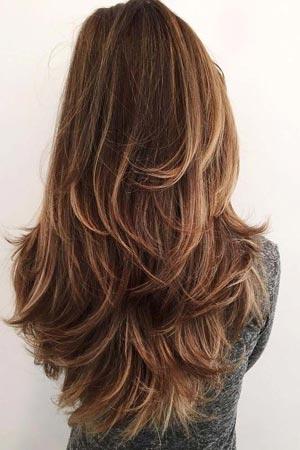 Jenis Potongan Rambut Agar Terlihat Lebih Muda Blog Unik