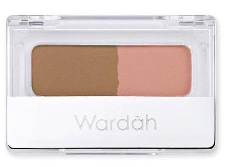 Merk Blush On Bagus - Wardah Blush On