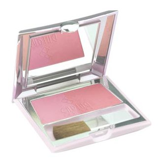 Merk Blush On Bagus - Caring Colours Luxurious Perfecting Blush