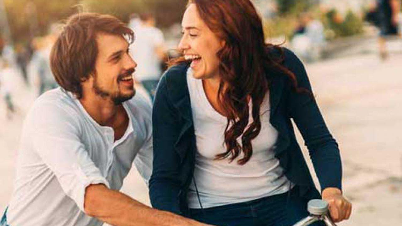 Kriteria Pacar Atau Pasangan Idaman Bagi Para Cewek Dan Cowok - Blog Unik