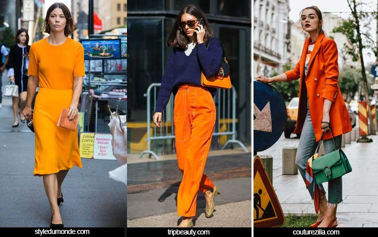Trend Fashion Wanita 2019 - Work wear