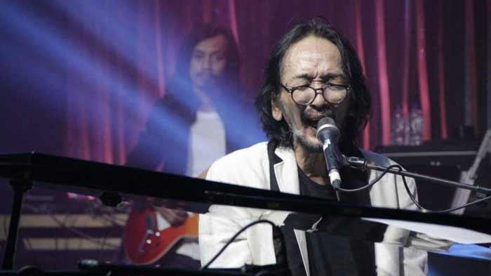 Daftar Artis Indonesia Dan Dunia Yang Meninggal Ditahun 2018 - Yockie Suryo Prayogo