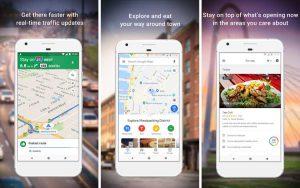 Daftar Aplikasi Android Penyebab Baterai Boros