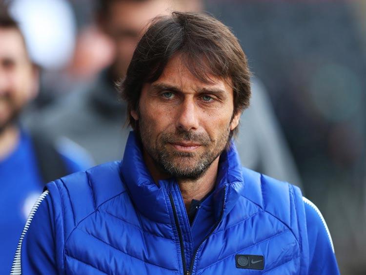 MU Pecat Mourinho, Ini Daftar Kandidat Penggantinya Antonio Conte