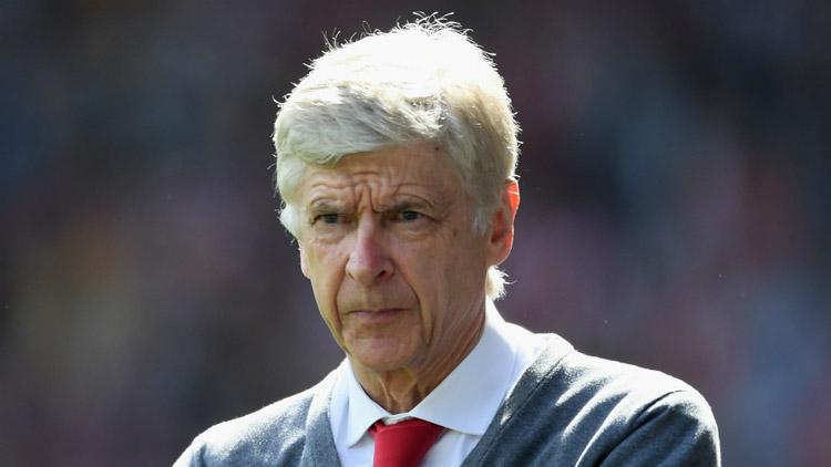 MU Pecat Mourinho, Ini Daftar Kandidat Penggantinya Arsene Wenger