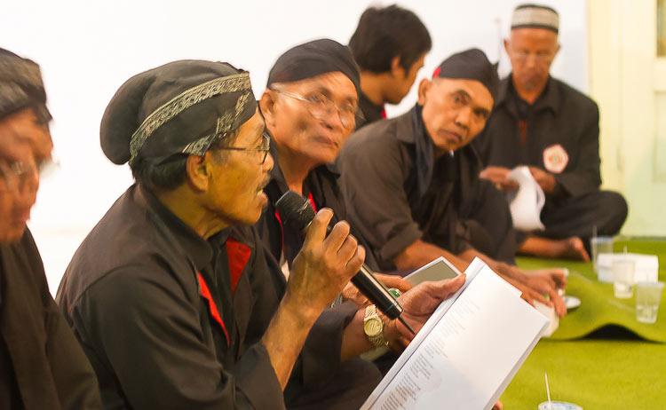 Fakta Lagu Lingsir Wengi Produk Pemanggil Kuntilanak Menggunakan pakem Durma