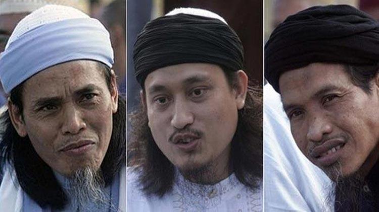 Fakta Mengerikan Seputar Nusa Kambangan Kriminal kelas kakap dipenjara ditempat ini