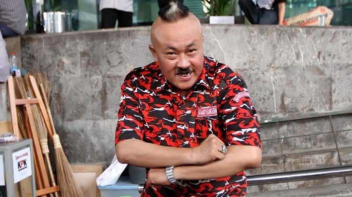 Daftar Artis Indonesia Dan Dunia Yang Meninggal Ditahun 2018 - Gogon